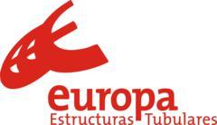 Estructuras Tubulares Europa SL - Marquesinas metalicas de aparcamiento para coches. Fabricación y montaje estructuras metalicas y cubiertas.